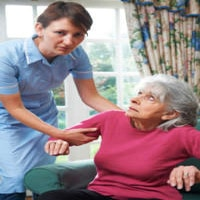 New Jersey Nursing Home Abuse Lawyers Caregiver Abuse