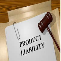 New Jersey Product Liability Lawyers Discuss Retailer Liability