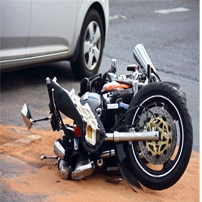 NJ Turnpike Crash in Secaucus Causes Fatal Motorcycle Accident