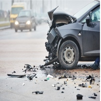 New Jersey Car Accident Lawyers discuss car accident evidence.