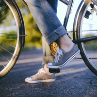 New Jersey Bicycle Accident Lawyers weigh in on preventing bicycle accidents this summer.