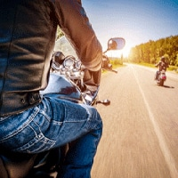 New Jersey Motorcycle Accident Lawyers weigh in on fatal motorcycle tire blowouts.