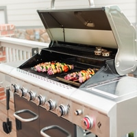 New Jersey Personal Injury Lawyers provide detailed safety tips to help prevent grilling accidents.