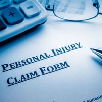 New Jersey Accident Lawyers weigh in on calculating personal injury compensation.