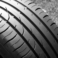 New Jersey Car Accident Lawyers discuss legal tire tread depths and how driver negligence can lead to accidents.