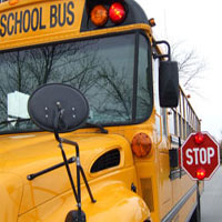 New Jersey Bus Accident Lawyers discuss accountability for school bus drivers.