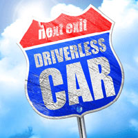 New Jersey Car Accident Lawyers discuss the safety of self driving vehicles.