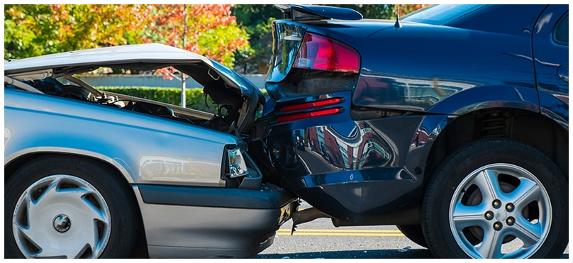New Jersey Auto Accident Attorneys
