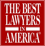the best lawyers