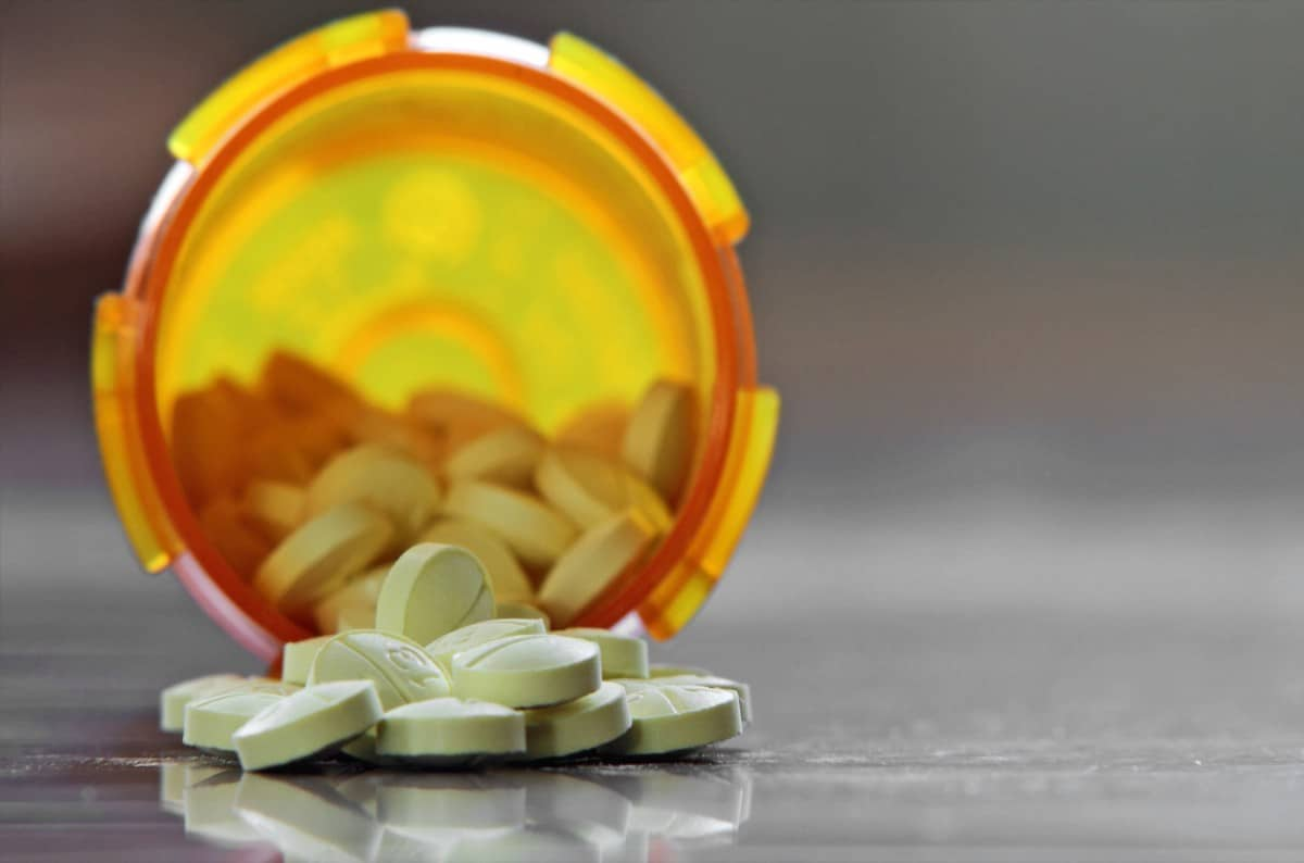 What Is Valsartan, and Why Is It Being Recalled? - Eichen