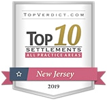 2019-top10-settlements-nj-firm copy