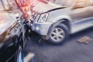Why So Many New Jersey Car Crashes Are Fatal