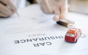 How Much Car Insurance Do NJ Drivers Really Need?