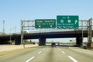 Why Is the NJ Turnpike So Dangerous?